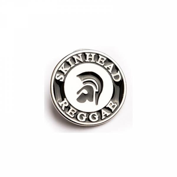 Skinhead Reggae, Pin