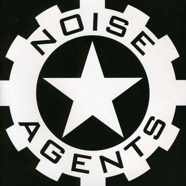 Noise Agents - dto. , CD