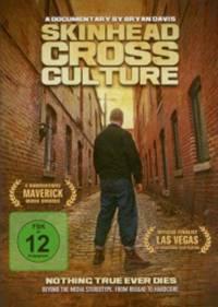 Skinhead Cross Culture, DVD