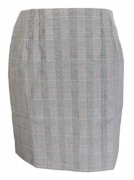 RELCO Clothing - Ladies Skirt POW grau, verschiedene Größen