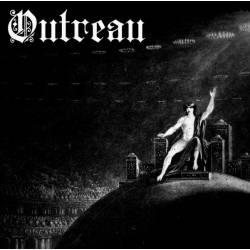 Outreau – Outreau, LP black