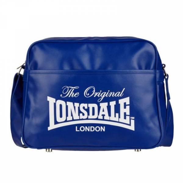 Lonsdale - Original, Schultertasche