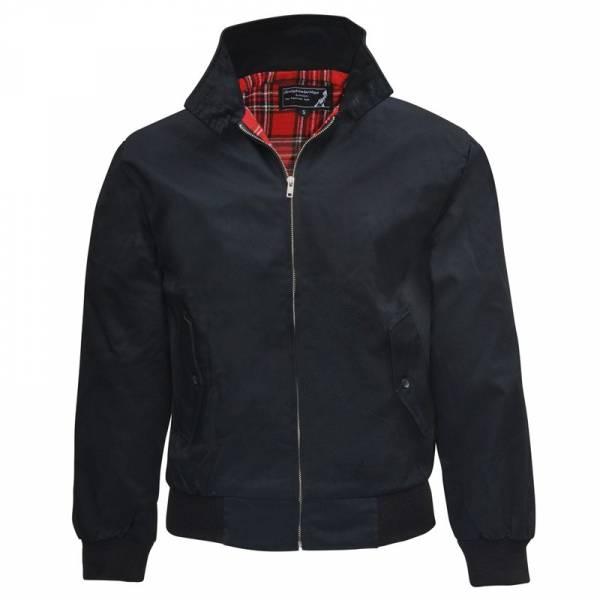 Harrington - Classic, Jacke, verschiedene Farben