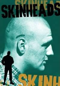 Skinheads von Klaus Farin & Rainer Fromm, DVD