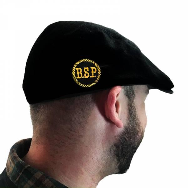 Bar Stool Preachers, The - Rope Logo, Batschkapp