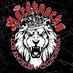 Hardknocks, the - Discography, CD Digipack lim. 500, 25(!) Tracks