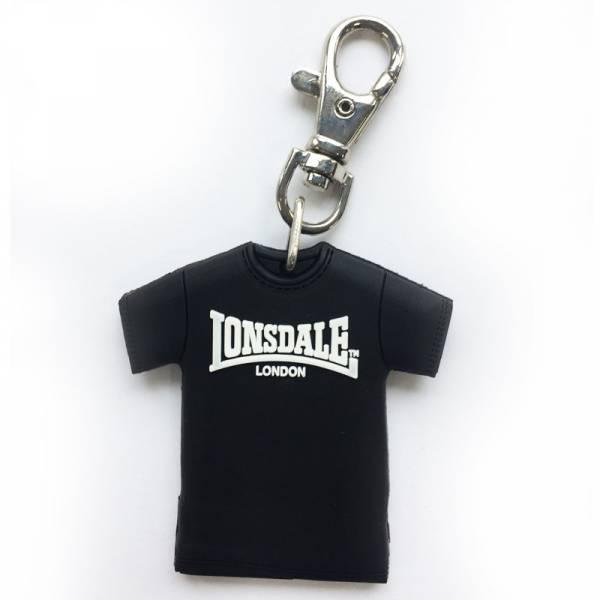 Lonsdale - I love Lonsdale, Schlüsselanhänger