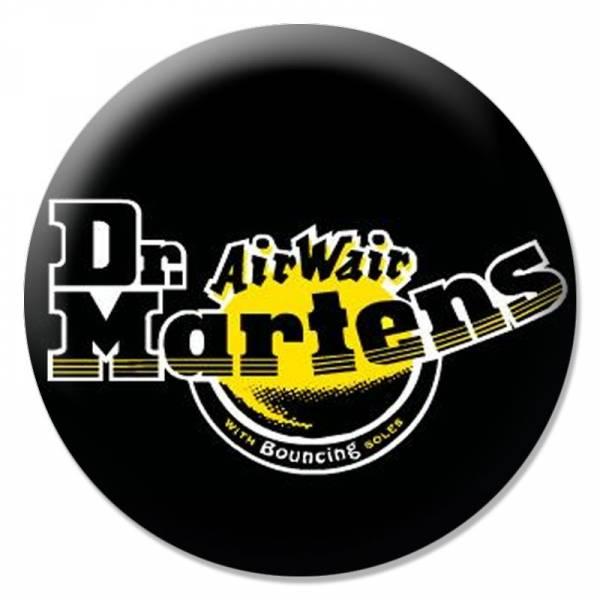 Dr. Martens, Button B042