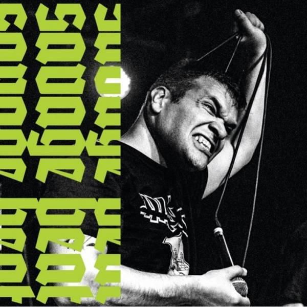 Savage Beat - Wired, CD Digipack, lim. 250 + Bonus