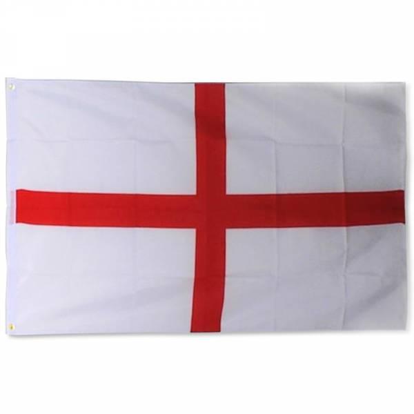 England, Fahne