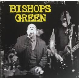 Bishops Green – Bishops Green, LP limited edition, 4. Auflage, verschiedene Farben