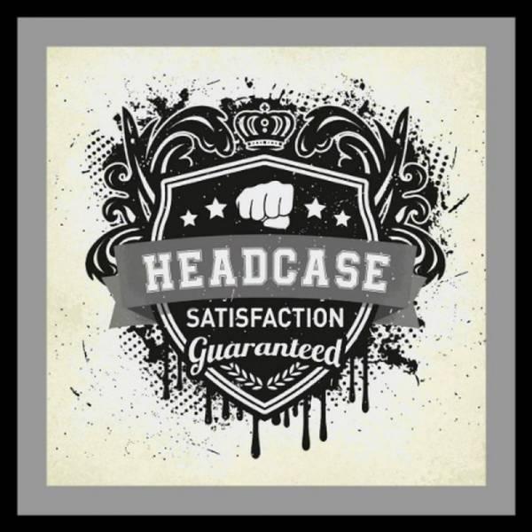 Headcase - Satisfaction Guranteed, CD