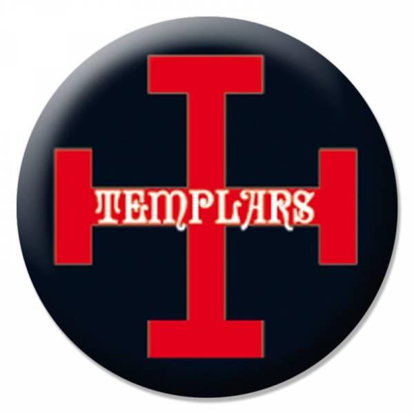 Templars, Button B124