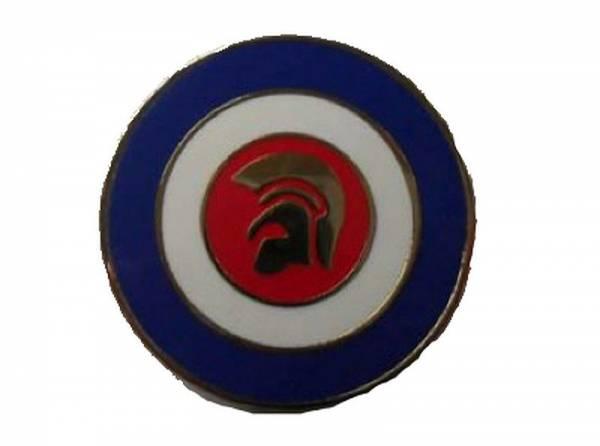Trojan Target, Magnet